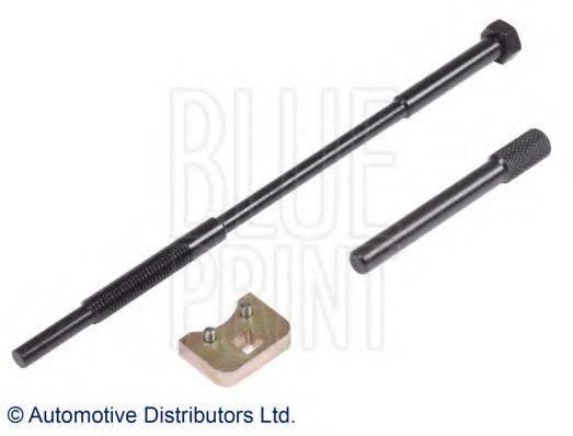 BLUE PRINT ADC45501 Фиксирующий инструмент, натяжитель зубчатого ремня