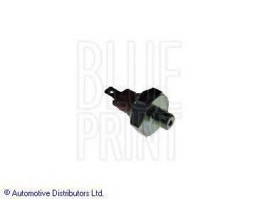 BLUE PRINT ADC46606