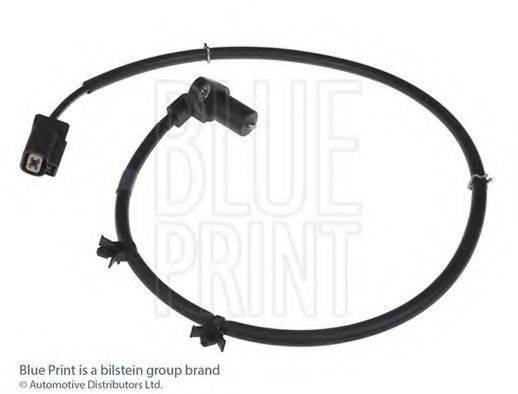 BLUE PRINT ADC47120 Датчик, частота вращения колеса