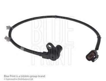 BLUE PRINT ADC47125 Датчик, частота вращения колеса