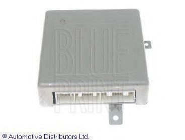 BLUE PRINT ADC47401 Блок управления, управление двигателем