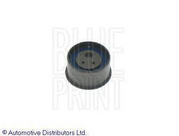 BLUE PRINT ADC47615 Паразитный / Ведущий ролик, зубчатый ремень
