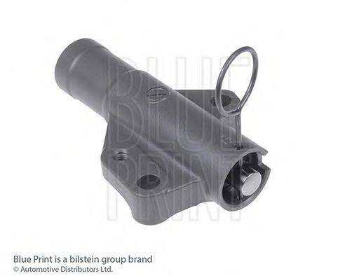 BLUE PRINT ADC47634 Устройство для натяжения ремня, ремень ГРМ