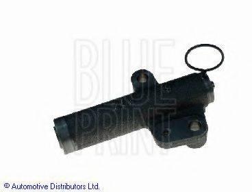 BLUE PRINT ADC47635C Устройство для натяжения ремня, ремень ГРМ