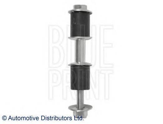 BLUE PRINT ADC48544 Тяга / стойка, стабилизатор