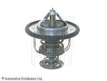 BLUE PRINT ADC49205 Термостат, охлаждающая жидкость