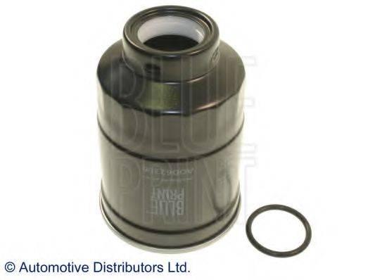 BLUE PRINT ADD62306 Топливный фильтр
