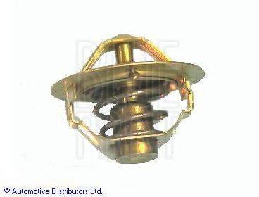 BLUE PRINT ADD69202 Термостат, охлаждающая жидкость