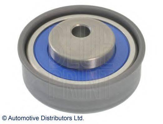 BLUE PRINT ADG07616 Натяжной ролик, ремень ГРМ