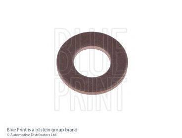 BLUE PRINT ADM50104 Уплотнительное кольцо, резьбовая пр