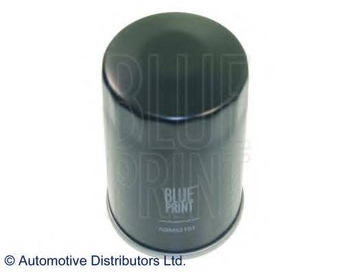 BLUE PRINT ADM52107 Масляный фильтр