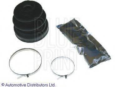 BLUE PRINT ADM58151 Комплект пылника, приводной вал