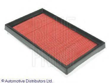 BLUE PRINT ADN12205 Воздушный фильтр