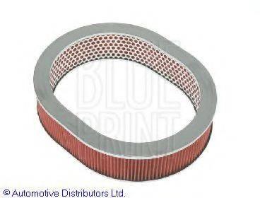 BLUE PRINT ADN12207 Воздушный фильтр