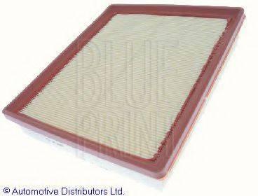BLUE PRINT ADN12243 Воздушный фильтр