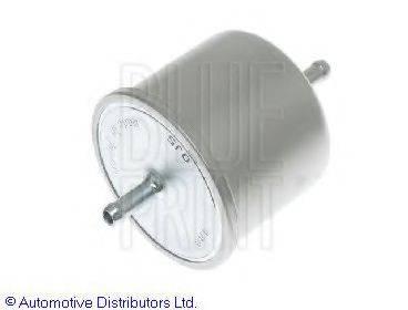 BLUE PRINT ADN12302 Топливный фильтр