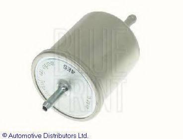 BLUE PRINT ADN12308 Топливный фильтр