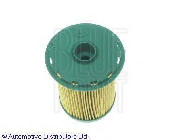 BLUE PRINT ADN12323 Топливный фильтр