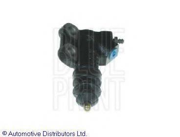 BLUE PRINT ADN13619 Рабочий цилиндр, система сцепления