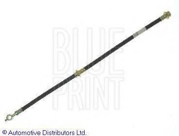 BLUE PRINT ADN15351 Тормозной шланг