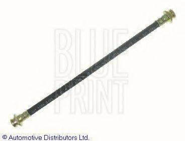 BLUE PRINT ADN15363 Тормозной шланг