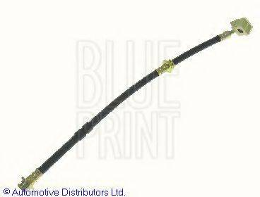 BLUE PRINT ADN15376 Тормозной шланг