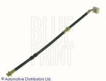 BLUE PRINT ADN15377 Тормозной шланг