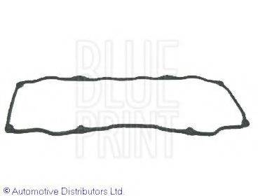 BLUE PRINT ADN16709 Прокладка, крышка головки цилиндра