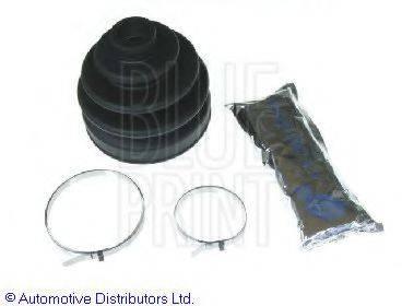 BLUE PRINT ADN18105 Комплект пылника, приводной вал