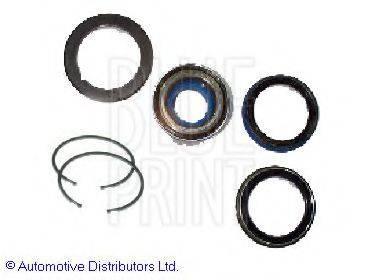 BLUE PRINT ADN18210 Комплект подшипника ступицы колеса