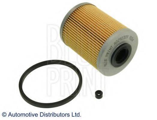 BLUE PRINT ADZ92309 Топливный фильтр
