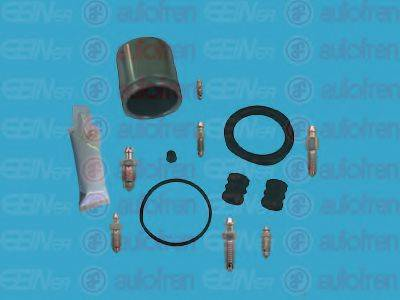 AUTOFREN SEINSA D41048C Ремкомплект, тормозной суппорт