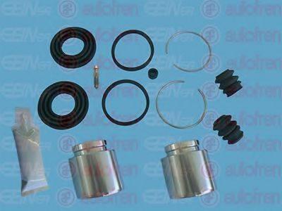 AUTOFREN SEINSA D41577C Ремкомплект, тормозной суппорт