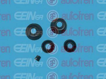 AUTOFREN SEINSA D3314 Ремкомплект, колесный тормозной цилиндр