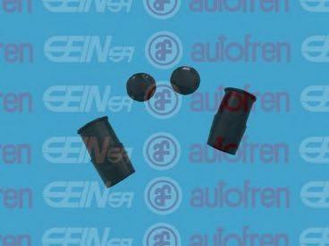 AUTOFREN SEINSA D7003 Пыльник, управление корпуса скобы тормоза