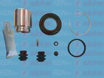 AUTOFREN SEINSA D41618C Ремкомплект, тормозной суппорт