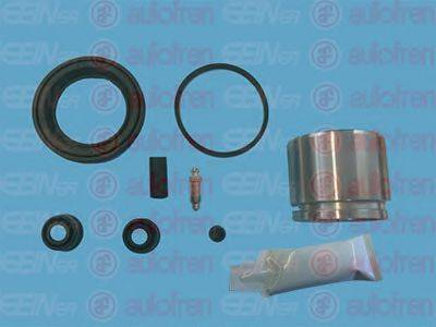 AUTOFREN SEINSA D41745C Ремкомплект, тормозной суппорт
