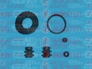 AUTOFREN SEINSA D41812 Ремкомплект, тормозной суппорт