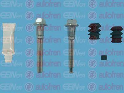 AUTOFREN SEINSA D7108C Комплект направляющей гильзы
