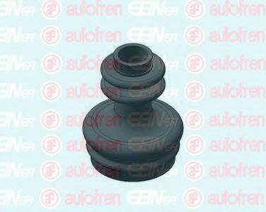 AUTOFREN SEINSA D8065 Комплект пылника, приводной вал
