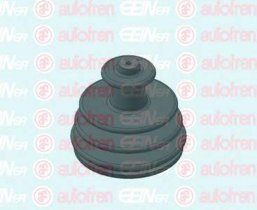 AUTOFREN SEINSA D8154E Комплект пылника, приводной вал