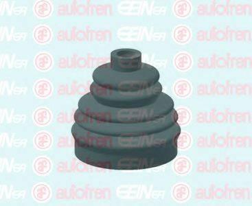 AUTOFREN SEINSA D8282T Комплект пылника, приводной вал