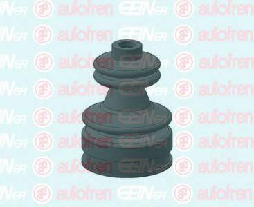 AUTOFREN SEINSA D8390 Комплект пылника, приводной вал