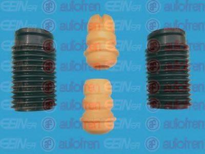 AUTOFREN SEINSA D5038 Пылезащитный комплект, амортизатор