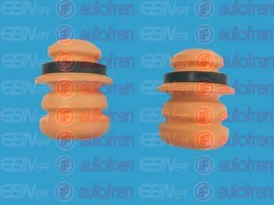 AUTOFREN SEINSA D5047 Пылезащитный комплект, амортизатор