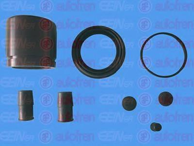 AUTOFREN SEINSA D42300C Ремкомплект, тормозной суппорт