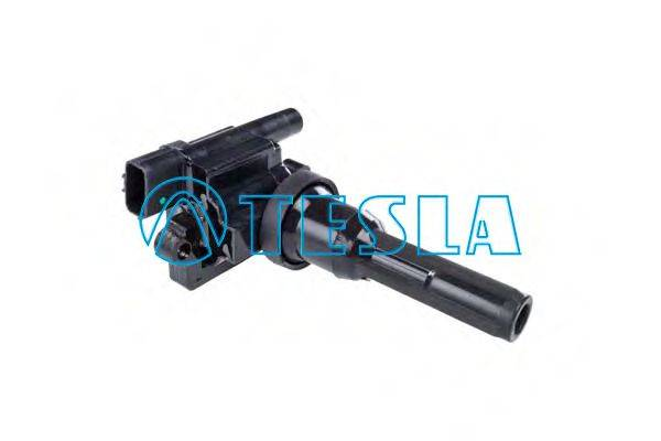 TESLA CL582 Катушка зажигания