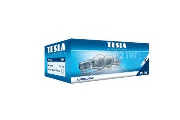 TESLA B52102