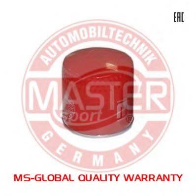 MASTER-SPORT 81882OFPCSMS Масляный фильтр