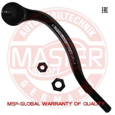 MASTER-SPORT 33312PCSMS Наконечник поперечной рулевой тяги